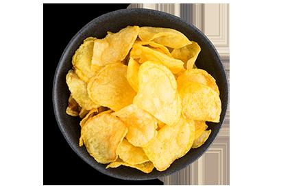 chips-de-batata