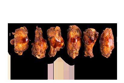 bbq-chicken-wings