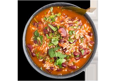 arroz-de-feijao