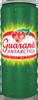 guarana-33cl