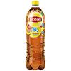 iced-tea-pessego-15l