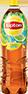 iced-tea-limao-15l