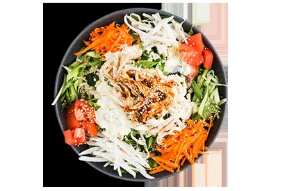 salada-japonesa
