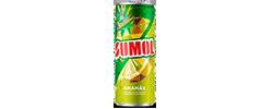 sumol-ananas-33cl